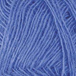 Vivid Blue - 1098