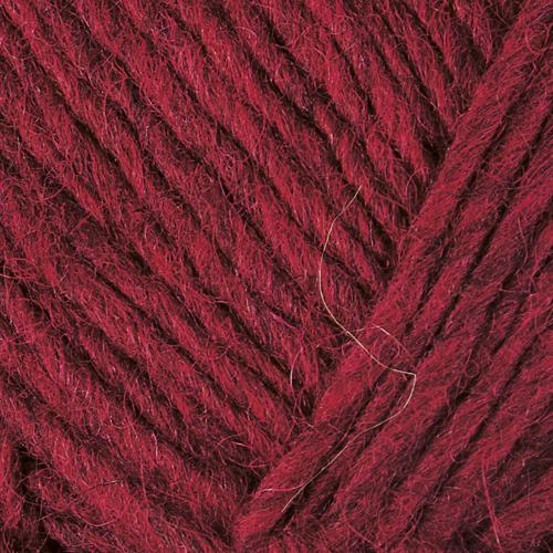 Dusk Red -. 1238