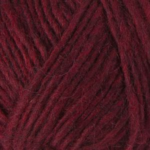 Oxblood Red - 1242