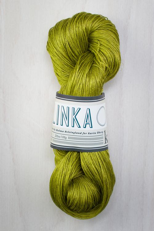 Lime - 9702