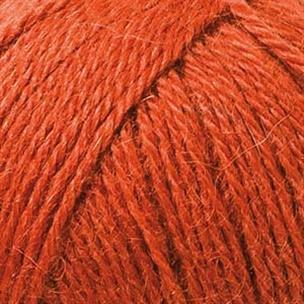Rust Orange - 29117