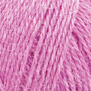 Cherry Blossom Pink - 29120