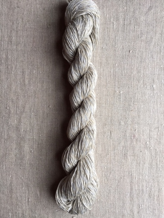 Ljusgrå - 1223