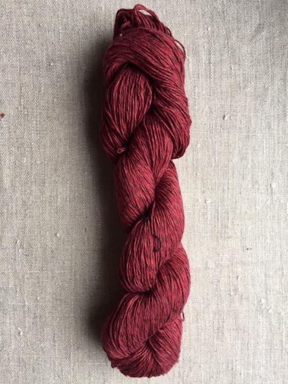 Bordeaux - 477