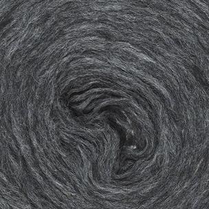 Dark Grey Heather - 9103