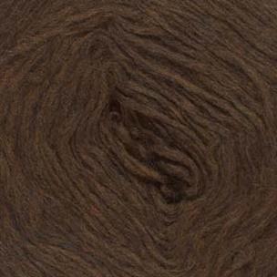 Chocolate Heather - 1032