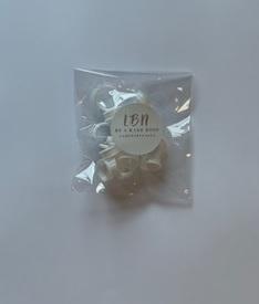 Lim Ring - 10 pack.