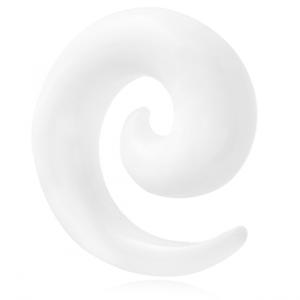 Vit spiral taper