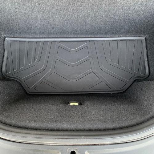 Frunkmatta - Tesla Model S