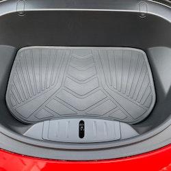 Frunkmatta - Tesla Model 3