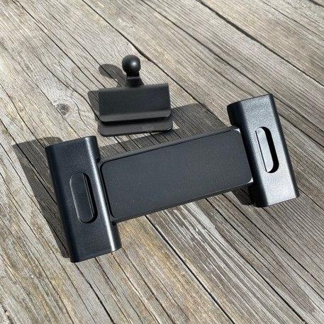 Hållare till Ipad och mobil - Tesla Model 3/Y