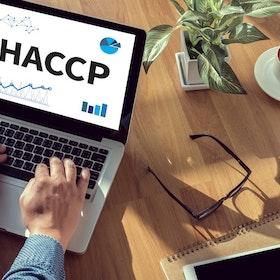 Online utbildning i HACCP, GHP och EKP - Till dig som ska ansöka om IP Certifiering - mer info tryck här!