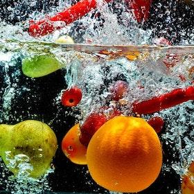 Online utbildning i livsmedelshygien med fokus på HACCP