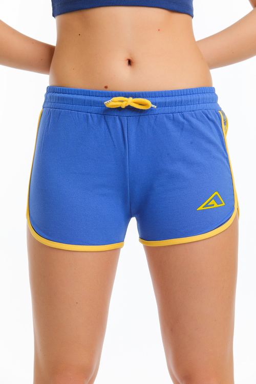 Högstaberg Sport Shorts