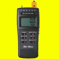MEL 8704R REM-ATDD