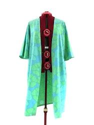 LISE, kimono storlek XL