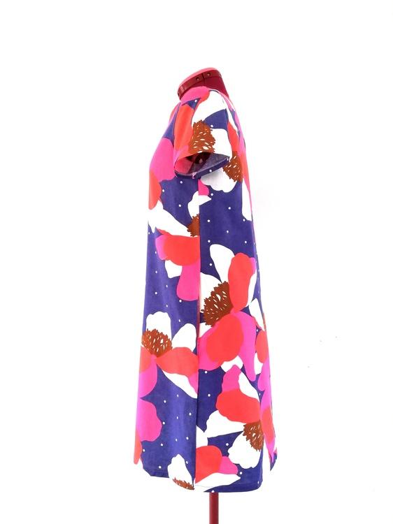 GERDA, klänning storlek S