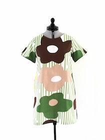 GERDA, klänning storlek XL