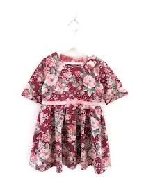 SIRI, klänning storlek 104
