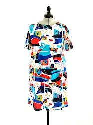 GERDA, klänning storlek M