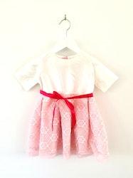 SIRI, klänning storlek 86