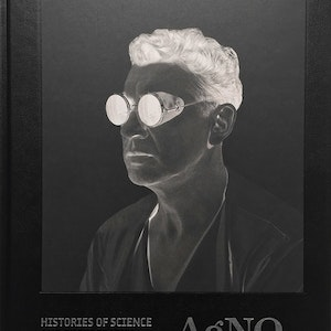 AgNO3 | Histories of science and photography in Sweden