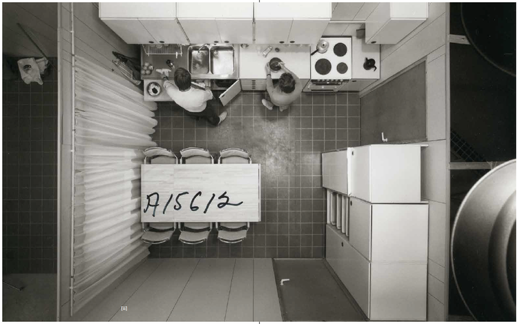 AgNO3   Histories of science and photography in Sweden