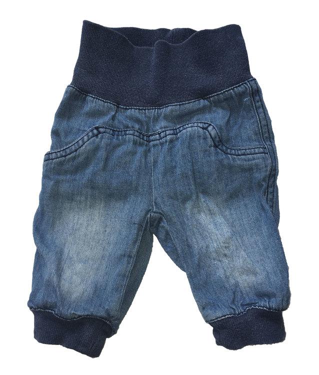 Tunna jeans stl 50