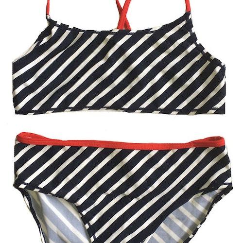 Bikini stl 134/140