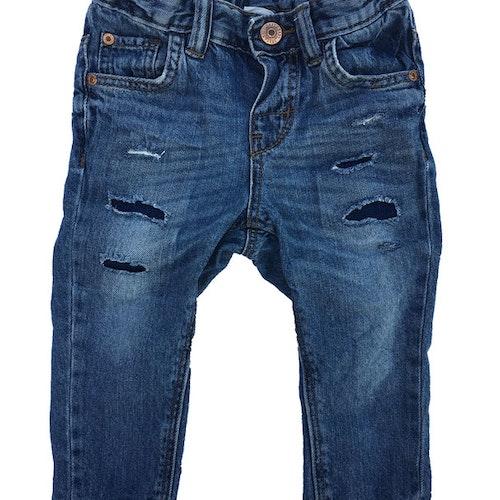Jeans stl 68