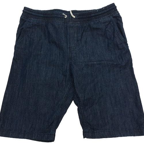 Jeansshorts stl 170