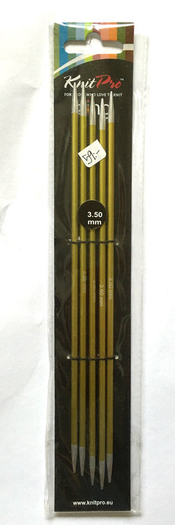 Strumpstickor 20 cm