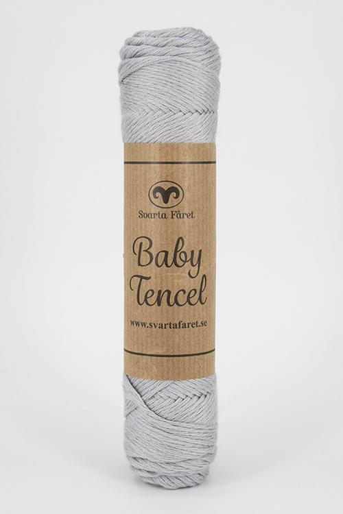 Baby Tencel 50g
