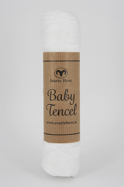 Baby Tencel Vit