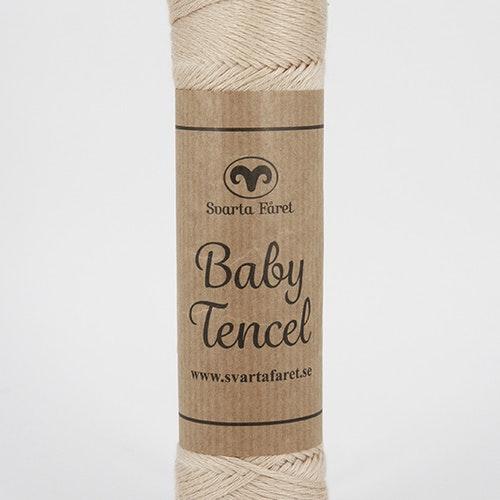 Baby Tencel Beige