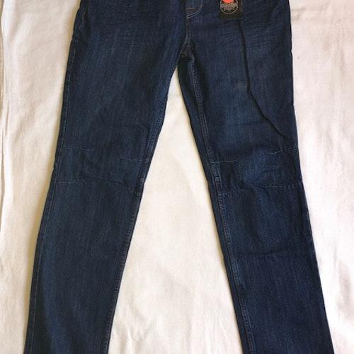 Jeans stl 170