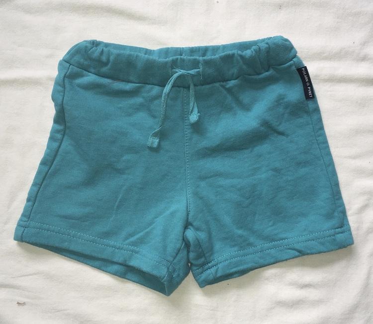 Turkos shorts stl 74