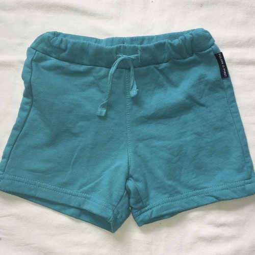 Turkos shorts stl 74
