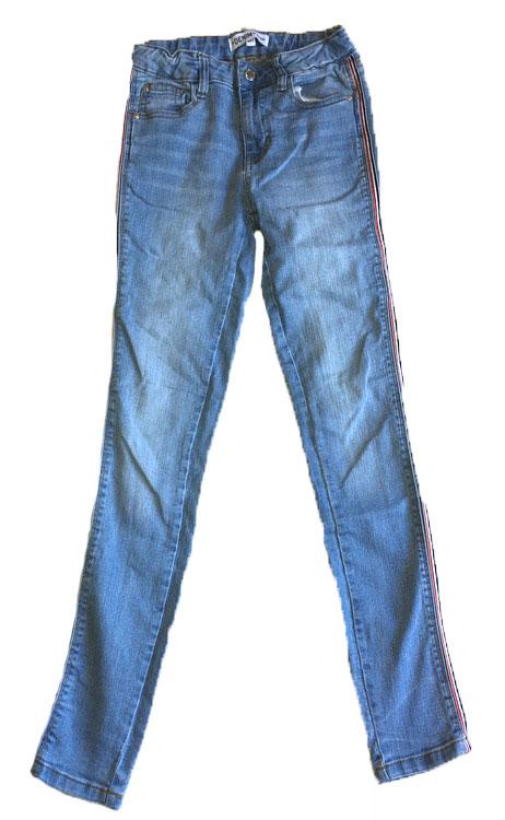 Jeans stl 152