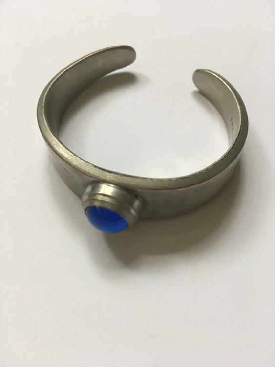 Armband & ring