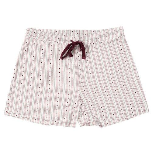 Pyjamasshorts stl S-XXL