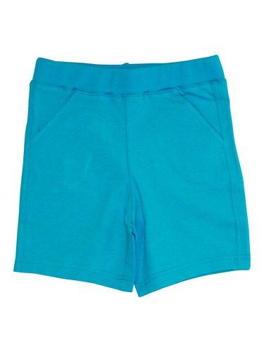 Turkos shorts stl 74/80