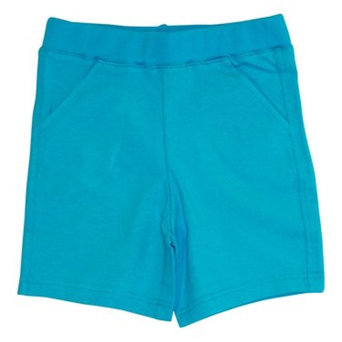 Turkos shorts stl 74/80