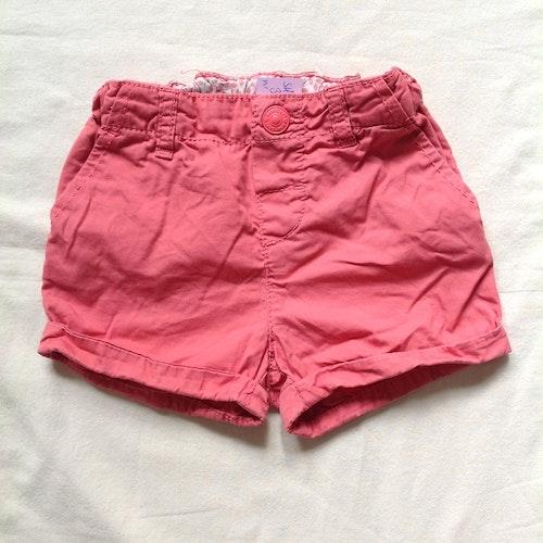 Rosa shorts stl 80