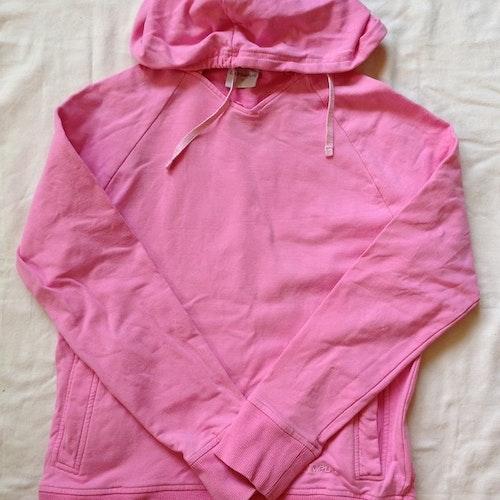 Rosa hoodie stl 152