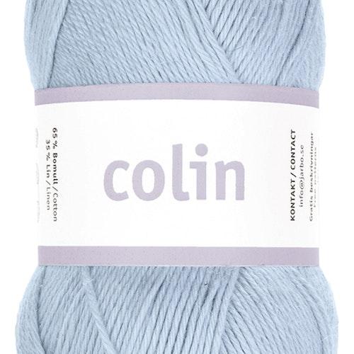 Colin 50g