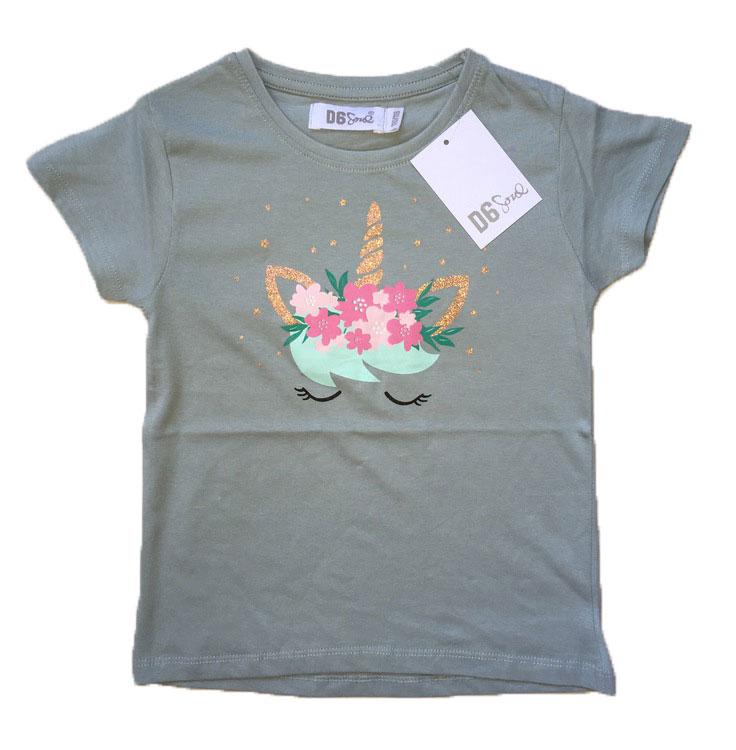T-shirt stl 86/92-122/128