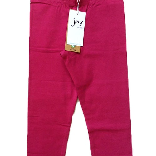 Rosa leggings stl 86