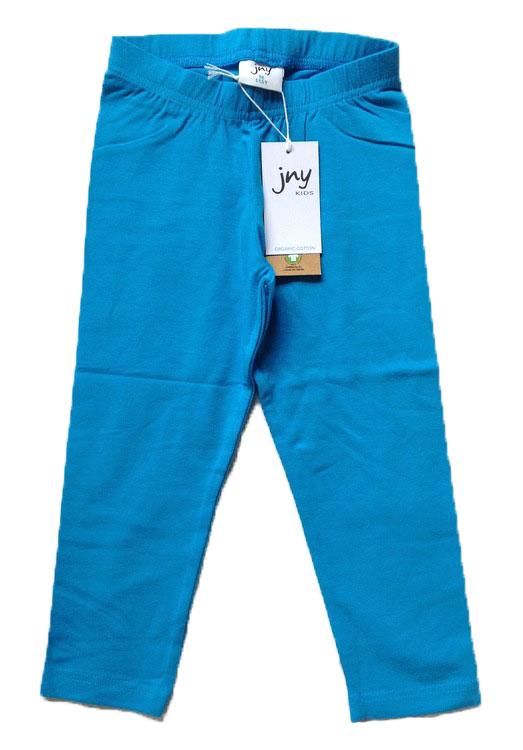 Turkos leggings stl 80-104