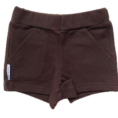 Bruna shorts stl 62/68